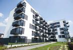 Morizon WP ogłoszenia   Mieszkanie na sprzedaż, Warszawa Wawer, 68 m²   6937