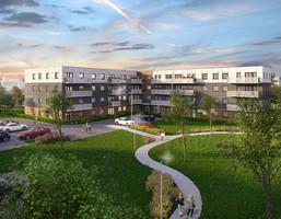 Morizon WP ogłoszenia | Mieszkanie na sprzedaż, Warszawa Ursus, 62 m² | 0244