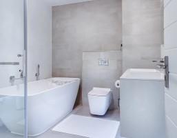 Morizon WP ogłoszenia   Mieszkanie na sprzedaż, Marki Słoneczna, 58 m²   7382