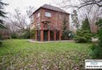 Morizon WP ogłoszenia   Dom na sprzedaż, Kąty Wrocławskie 1 Maja, 264 m²   6068