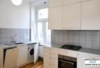 Morizon WP ogłoszenia | Mieszkanie na sprzedaż, Wrocław Ołbin, 54 m² | 3533