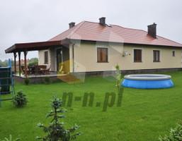 Morizon WP ogłoszenia | Dom na sprzedaż, Opypy, 200 m² | 3411