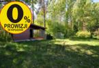 Morizon WP ogłoszenia | Dom na sprzedaż, Urzut, 25 m² | 3483