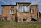 Morizon WP ogłoszenia   Działka na sprzedaż, Sękocin Stary, 140 m²   3699