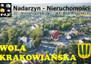 Morizon WP ogłoszenia   Działka na sprzedaż, Wola Krakowiańska, 4300 m²   8771
