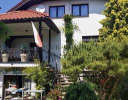 Morizon WP ogłoszenia   Dom na sprzedaż, Długołęka, 416 m²   3380