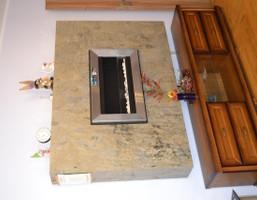 Morizon WP ogłoszenia | Mieszkanie na sprzedaż, Radom, 64 m² | 8366
