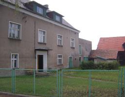Morizon WP ogłoszenia | Dom na sprzedaż, Kędzierzyn-Koźle, 350 m² | 9498