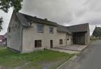 Morizon WP ogłoszenia | Dom na sprzedaż, Dolna, 140 m² | 3587