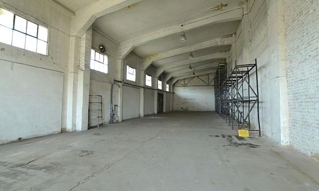 Magazyn do wynajęcia <span>Opole M., Opole, Nowa Wieś Królewska</span>