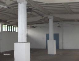 Morizon WP ogłoszenia | Fabryka, zakład na sprzedaż, Kędzierzyn-Koźle, 550 m² | 2622