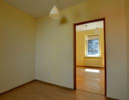 Morizon WP ogłoszenia | Komercyjne do wynajęcia, Opole Nowa Wieś Królewska, 11 m² | 4146
