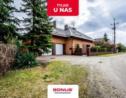 Morizon WP ogłoszenia | Dom na sprzedaż, Kórnik Błażejewko, 236 m² | 7410