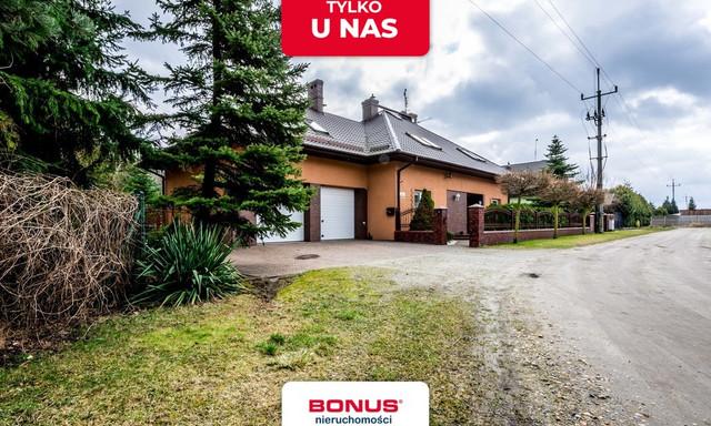 Dom na sprzedaż <span>Poznański, Kórnik, Błażejewo, Błażejewko</span>