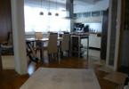 Morizon WP ogłoszenia   Mieszkanie na sprzedaż, Szczecin Bukowe-Klęskowo, 89 m²   1230