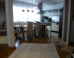Morizon WP ogłoszenia | Mieszkanie na sprzedaż, Szczecin Bukowe-Klęskowo, 89 m² | 1230