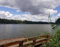 Morizon WP ogłoszenia | Działka na sprzedaż, Starzyce, 500 m² | 0662