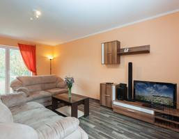 Morizon WP ogłoszenia   Dom na sprzedaż, Domysłów, 210 m²   3817