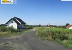 Morizon WP ogłoszenia | Działka na sprzedaż, Maszewo, 1230 m² | 9039