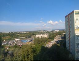 Morizon WP ogłoszenia | Mieszkanie na sprzedaż, Szczecin Drzetowo-Grabowo, 38 m² | 2343