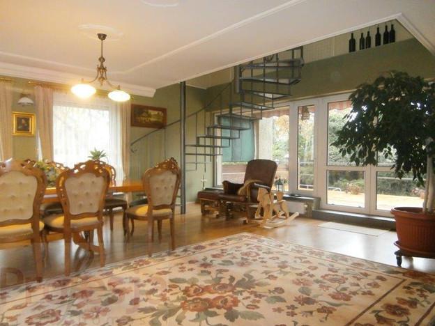 Morizon WP ogłoszenia | Dom na sprzedaż, Szczecin Żelechowa, 420 m² | 9778