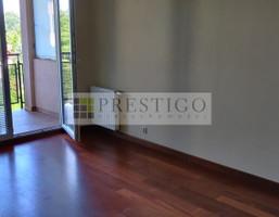 Morizon WP ogłoszenia | Mieszkanie na sprzedaż, Szczecin Gumieńce, 52 m² | 6028