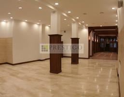 Morizon WP ogłoszenia | Komercyjne na sprzedaż, Szczecin al. Niepodległości, 585 m² | 6286