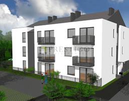 Morizon WP ogłoszenia | Mieszkanie na sprzedaż, Szczecin Stołczyn, 42 m² | 3231