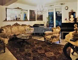 Morizon WP ogłoszenia | Mieszkanie na sprzedaż, Szczecin Sławomira, 113 m² | 0515