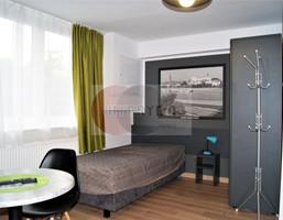 Morizon WP ogłoszenia | Dom na sprzedaż, Szczecin Świerczewo, 320 m² | 5461