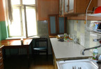 Morizon WP ogłoszenia | Mieszkanie na sprzedaż, Szczecin Centrum, 82 m² | 6732
