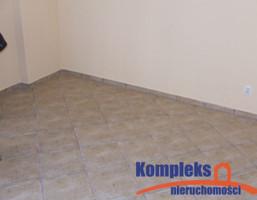 Morizon WP ogłoszenia | Lokal na sprzedaż, Szczecin Centrum, 36 m² | 6491
