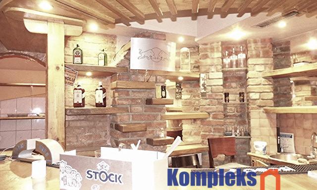 Komercyjne na sprzedaż <span>Szczecin, Stare Miasto</span>