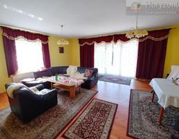 Morizon WP ogłoszenia | Dom na sprzedaż, Szczecin Żelechowa, 230 m² | 7361