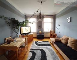 Morizon WP ogłoszenia   Mieszkanie na sprzedaż, Szczecin Centrum, 87 m²   8256