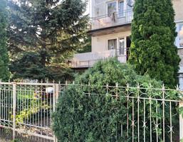 Morizon WP ogłoszenia | Dom na sprzedaż, Warszawa Zacisze, 165 m² | 5679