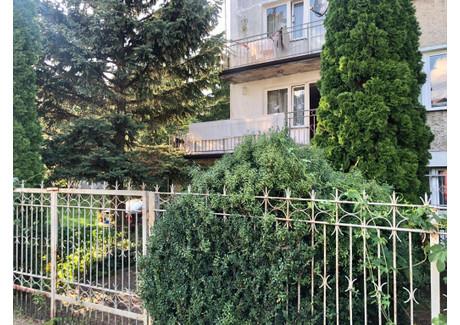 Dom na sprzedaż <span>Warszawa, Targówek, Zacisze</span> 1