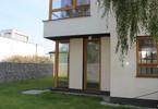 Morizon WP ogłoszenia | Dom na sprzedaż, Warszawa Bródno, 160 m² | 7677