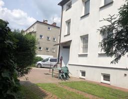 Morizon WP ogłoszenia | Lokal usługowy na sprzedaż, Warszawa Zacisze, 290 m² | 3909
