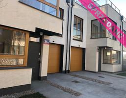 Morizon WP ogłoszenia | Dom na sprzedaż, Warszawa Bródno, 170 m² | 9879