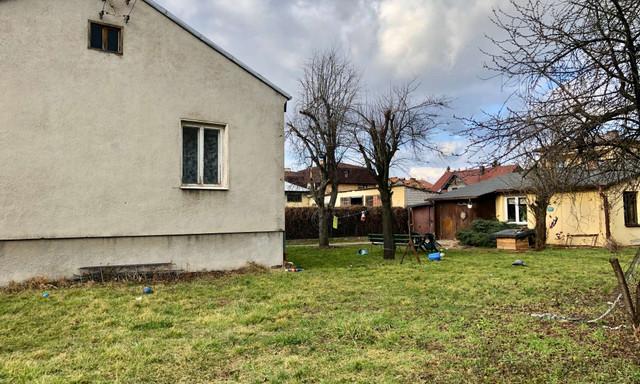 Działka na sprzedaż <span>Warszawa, Targówek, Zacisze</span>