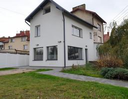 Morizon WP ogłoszenia   Dom do wynajęcia, Warszawa Białołęka, 170 m²   2218