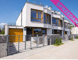 Morizon WP ogłoszenia | Dom na sprzedaż, Warszawa Bródno, 174 m² | 1591