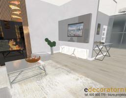 Morizon WP ogłoszenia | Mieszkanie w inwestycji Rezydencja Pogodno, Szczecin, 150 m² | 3313