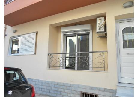 Mieszkanie na sprzedaż <span>Grecja, Kreta</span> 1