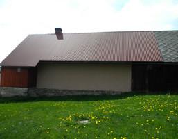 Morizon WP ogłoszenia | Działka na sprzedaż, Sucha Beskidzka okolice miejscowość Las, 800 m² | 9300