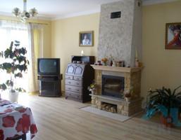 Morizon WP ogłoszenia | Dom na sprzedaż, Dobra, 149 m² | 9331