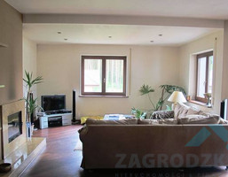 Morizon WP ogłoszenia | Dom na sprzedaż, Dobra, 240 m² | 7337