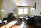 Morizon WP ogłoszenia | Mieszkanie na sprzedaż, Warszawa Brzeziny, 65 m² | 9429