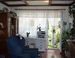 Morizon WP ogłoszenia | Mieszkanie na sprzedaż, Opole ZWM, 48 m² | 4157